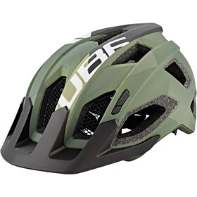 Cube Pathos Casque, olive